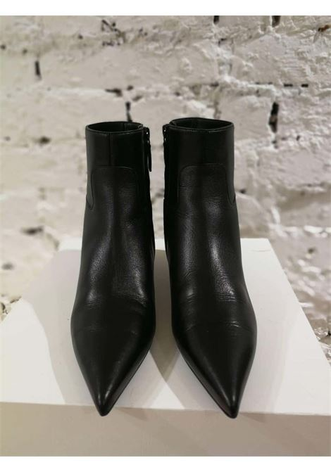 Balenciaga Black Shoes NWOT Balenciaga | Shoes | CA01820EXS0NERO