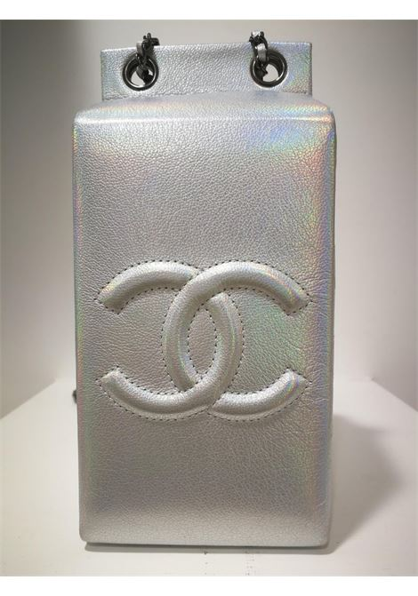 CHANEL | Borsa | MN01850X00WAQMILK