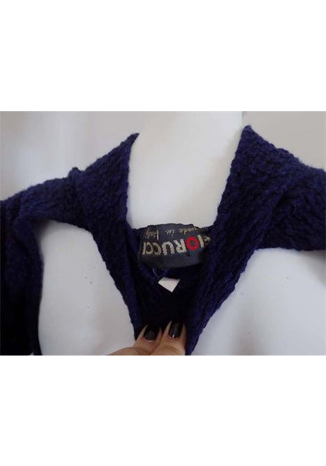 Fiorucci | Dresses | VXR1799BLU