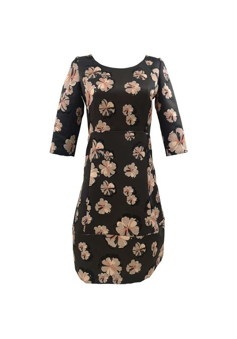 Gerard Darel flower dress Gerard Darel | Dresses | BL01880XQ9FANTASIA