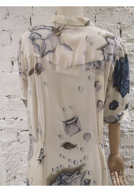 Hermes | Dresses | AMGV0171640200SETA