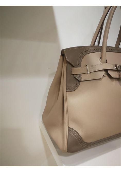 HERMES | Bag | MN01814XPLBICOLOR