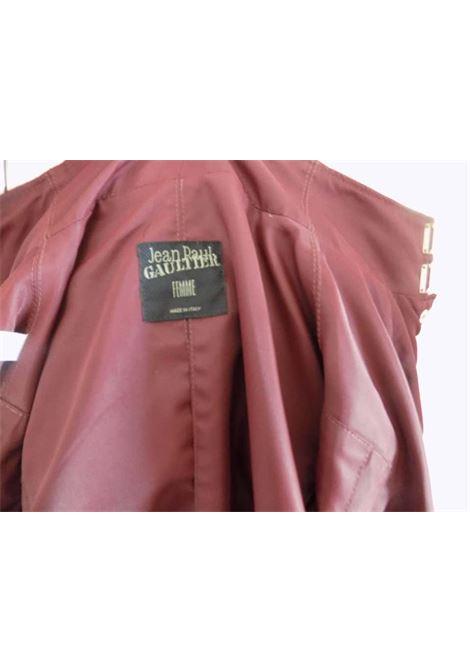 Jean Paul Gaultier Femme jacket Jean paul gaultier | Jacket | VXR0160192NERO