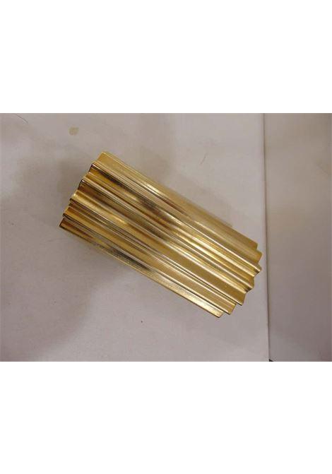 1980s Krizia gold tone bracelet Krizia | Bracelets | JC01709120ORO