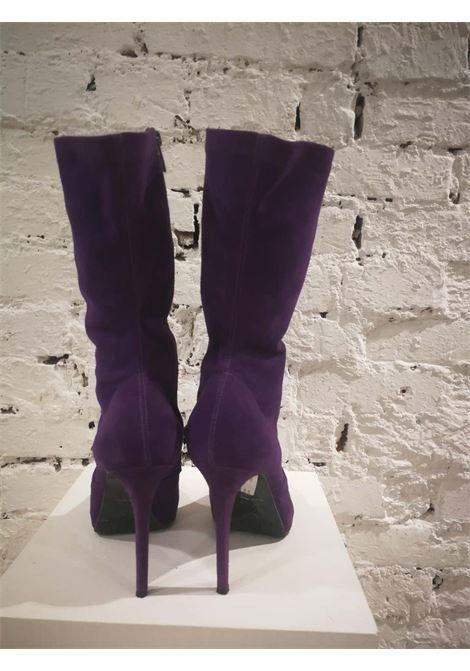 Le Silla | Shoes | AM01840SXAIKVIOLA