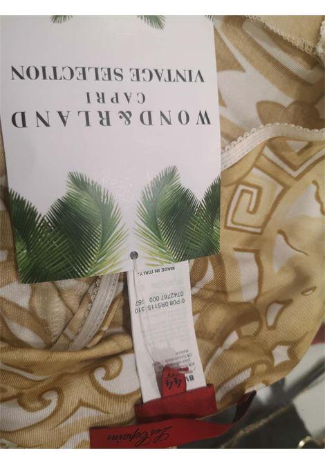 Les Copains Dress Les Copains | Dresses | AM01850EXSCATENE