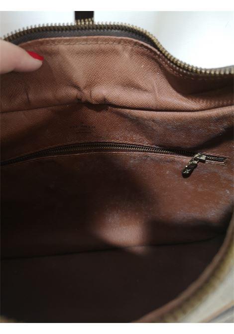 Louis Vuitton monogram shoulder bag Louis Vuitton | Borsa | CI01A015EDSTRACOLLA MG