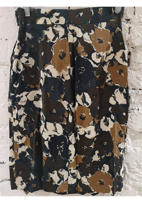Paul Smith | Skirts | LB01840CXZFIORI