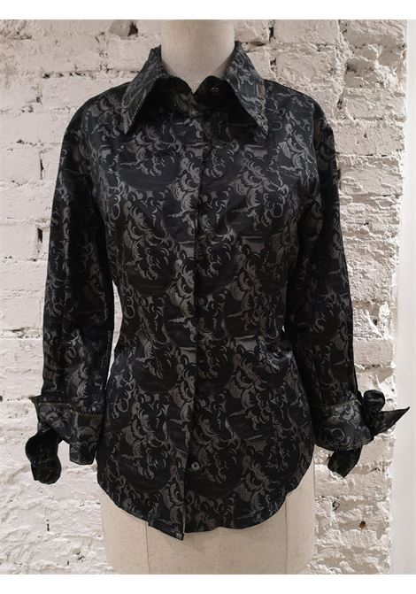 Roberto Cavalli shirt Roberto Cavalli | Camicia | VXR018051-