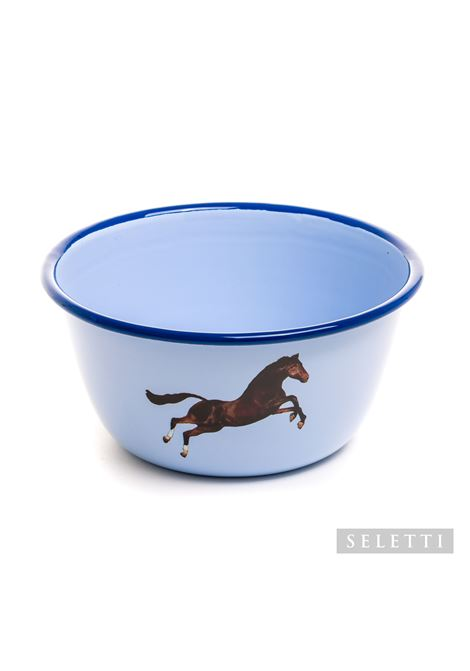horse Seletti | Ciotola | 16990CAVALLO