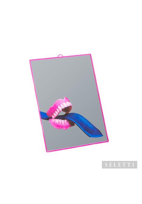 Seletti | Specchio | 17111CRAVATTA
