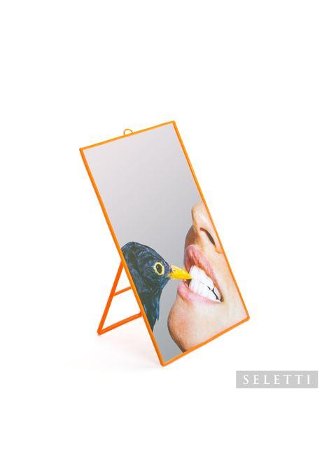 Seletti | Mirror | 17112MERLO