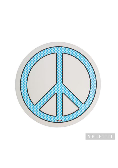 Seletti | Mirror | 17162PEACE