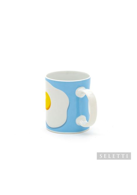 Seletti | Mugs | 17210EGG