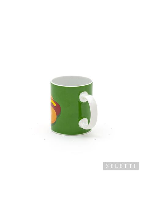 Seletti | Mug | 17214HOT DOG