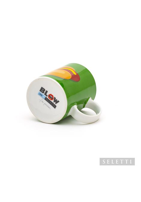Seletti | Mugs | 17214HOT DOG