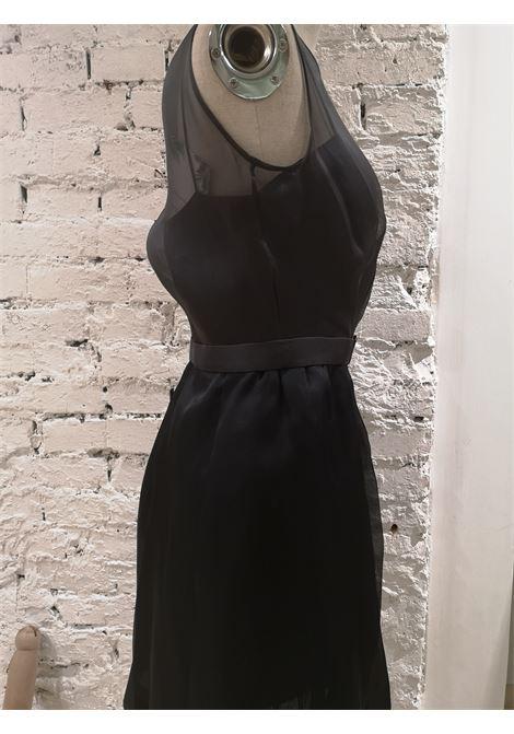 Versace | Dresses | FG08A080EFNERO