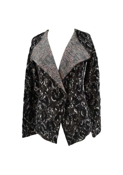 B8Devotion viscose jacket VIntage | Jackets | LB01840XÈPWMULTI