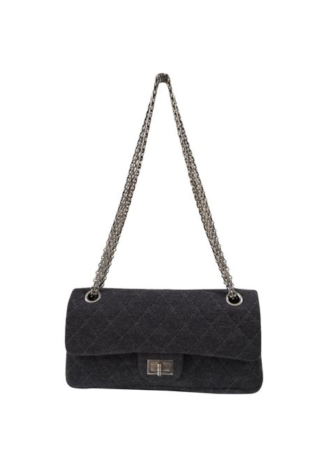 CHANEL | Bag | GM01980X0SLANA