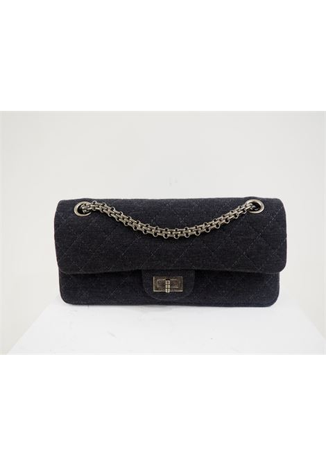 CHANEL | Borsa | GM01980X0SLANA