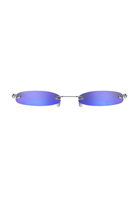 CHRISTIANA JONES | Sunglasses  | SHADY FLEXBLUE