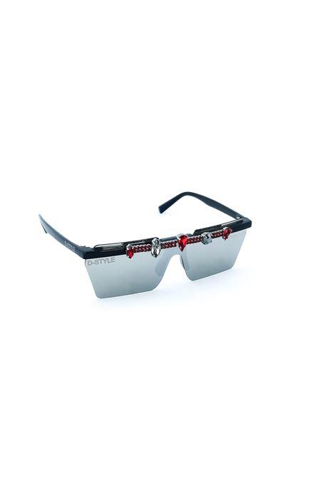 D style | Sunglasses  | 0024 SPECCHIO-