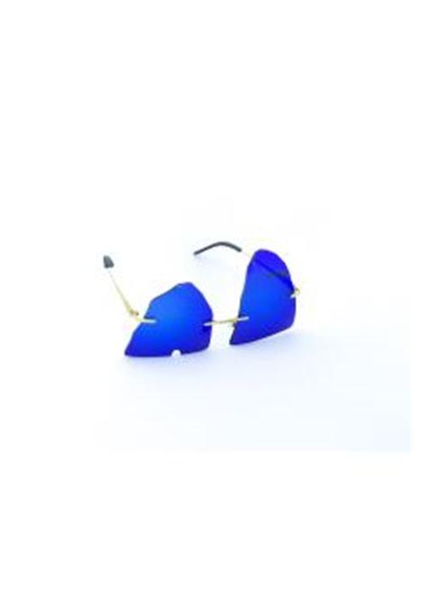 D style | Sunglasses  | CAPRI HOLDGOLD