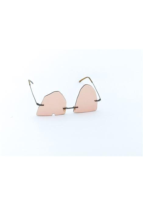 D style | Sunglasses  | CAPRI-