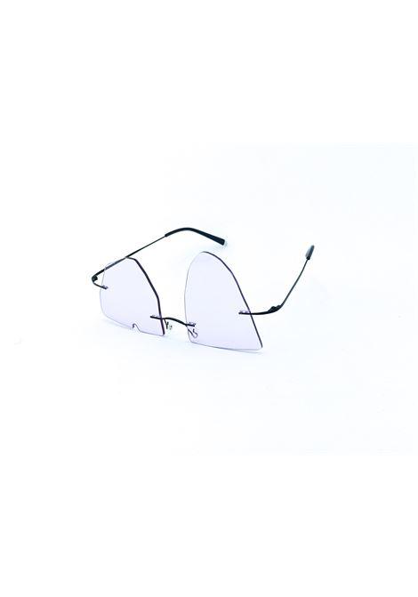 D style | Sunglasses  | CAPRIVIOLA