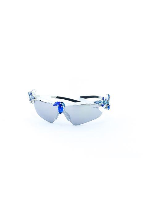 D style | Sunglasses  | SKY-