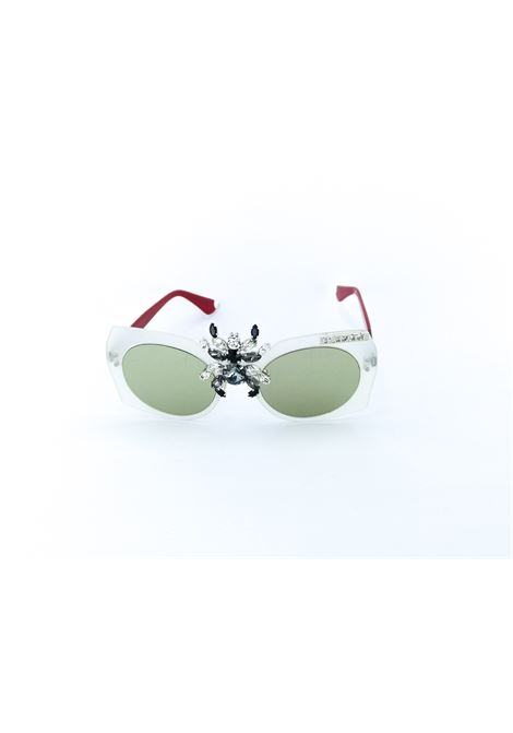 D style | Sunglasses  | SPIDER-