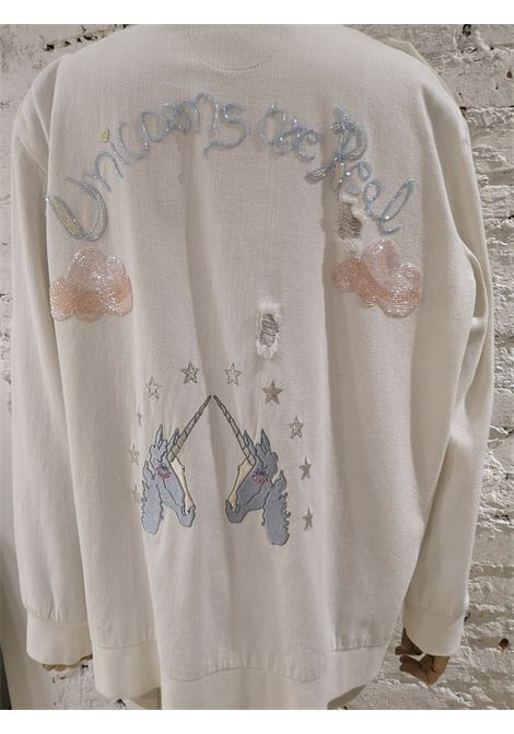 Du Mishmash | Jackets | UNICORN-