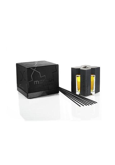 fabio lococo | Perfume | MOORISH 250PROFUMAMBIENTE