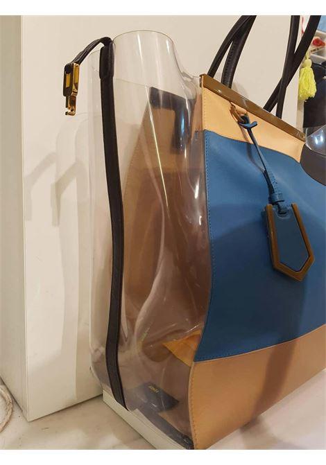 Fendi 2jours bag Fendi | Bags | LE01948A0X2JOURS