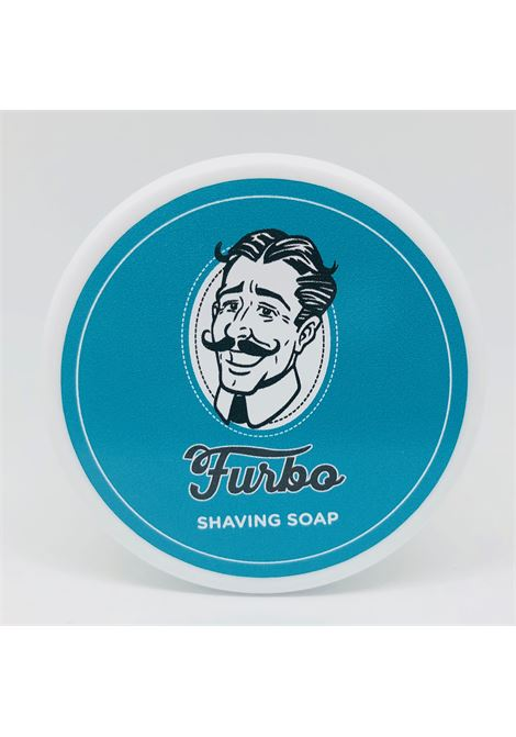 furbo | Soap | 90750290ML