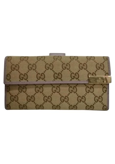 Gucci Wallet  Gucci | Wallets | LE01910XAZMG