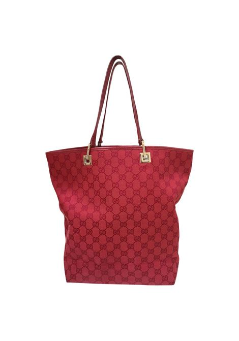 gucci | Bag | MG01910X0ROSSO