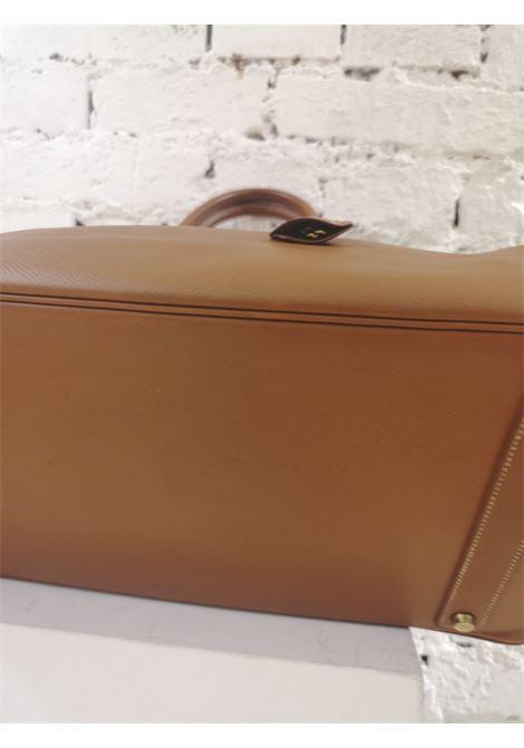 HERMES | Bag | BIRKIN 40COUCHEVAL