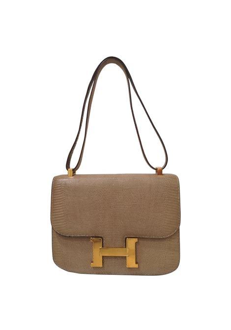 HERMES | Bag | CONSTANCELUCERTOLA