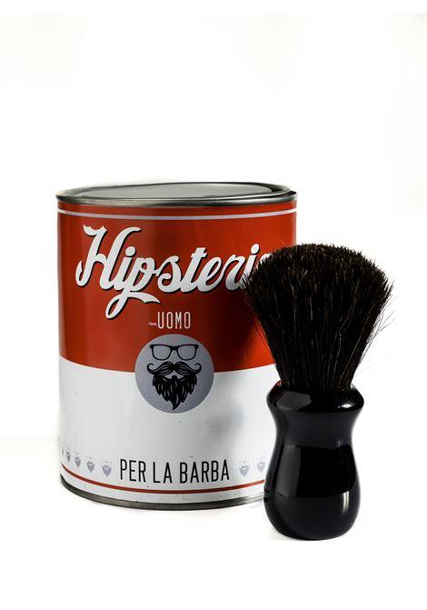 HIPSTERIA | Set | 326513FURIA
