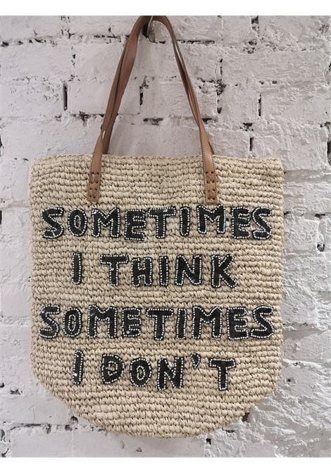 House of Muamua | Bags | RAFFIAMARKETSOMETIMESITHINK
