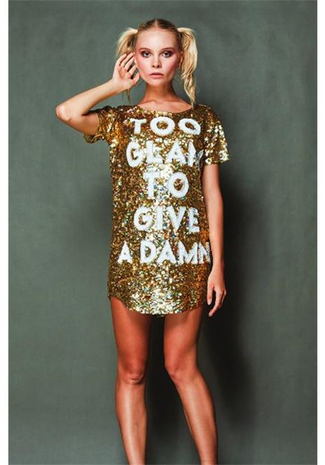 House of Muamua | T-Shirt | TOOGLAMORO