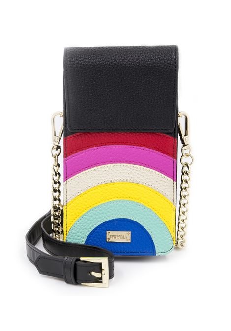 Iphoria | Bag | 14716RAINBOW