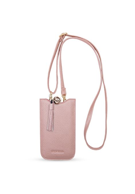 Iphoria | Accessories | 16018ROSE GOLD