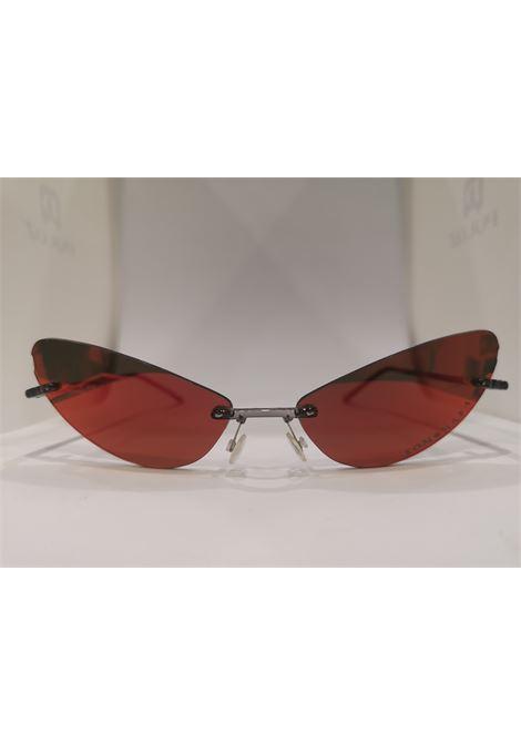 Kommafa blue sunglasses Kommafa | Sunglasses  | CELESTIARANCIO