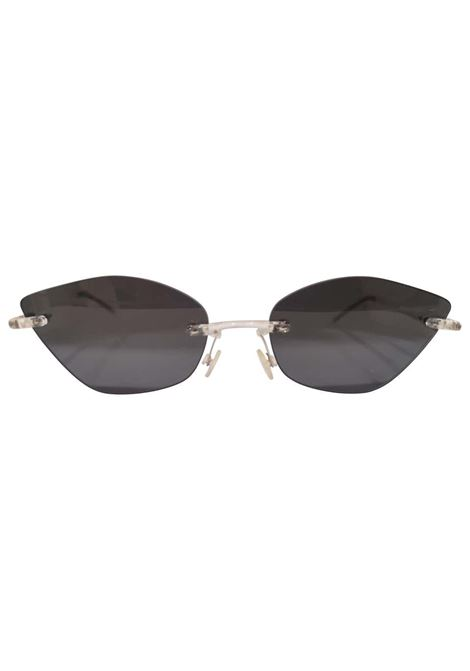 Kommafa black sunglasses  Kommafa | Sunglasses  | NERONER