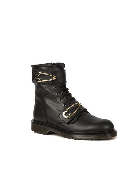 le dangerouge | Shoes | FRIDABLACK