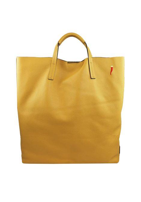 le moki   Bag   SHOPPIGocra
