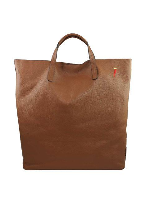 le moki | Bag | SHOPPIGcuoio