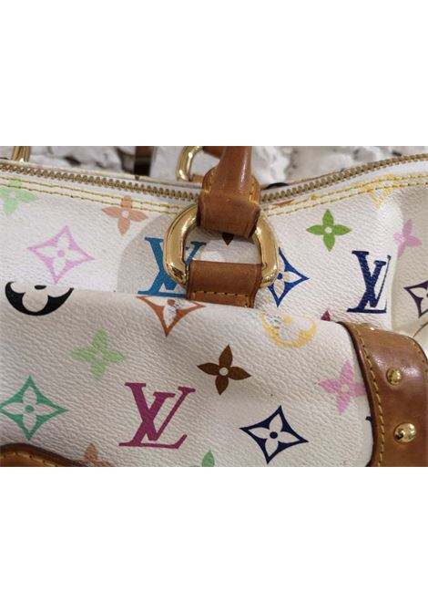 Louis Vuitton Rita White LV multi shoulder bag Louis Vuitton | Bags | FF01930EX0MULTI